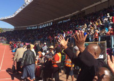 Pildtch Stadium Pretoria (17)
