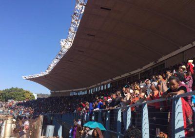 Pildtch Stadium Pretoria (20)