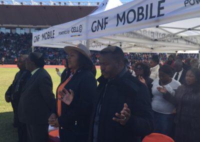 Pildtch Stadium Pretoria (21)
