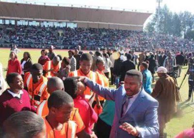Pildtch Stadium Pretoria (22)