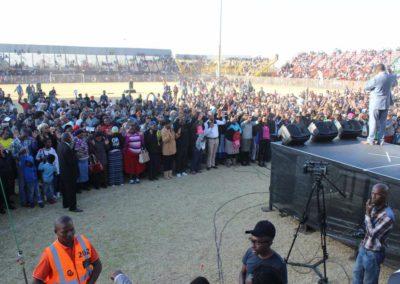 Pildtch Stadium Pretoria (23)