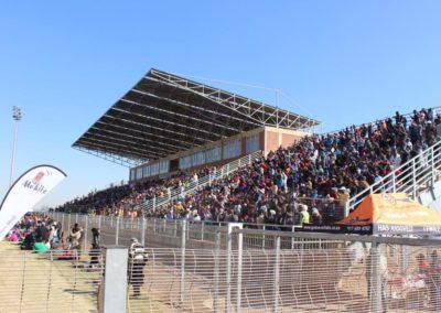 Pildtch Stadium Pretoria (24)