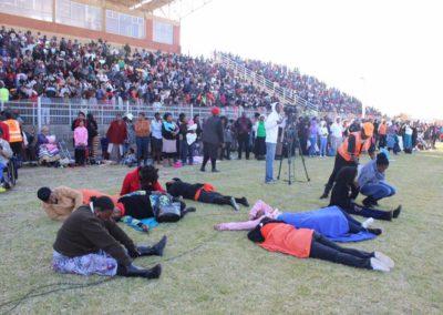 Pildtch Stadium Pretoria (25)