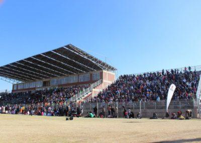 Pildtch Stadium Pretoria (27)