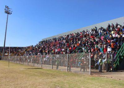 Pildtch Stadium Pretoria (29)