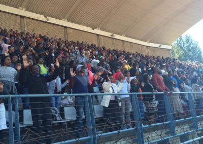 Pildtch Stadium Pretoria (3)