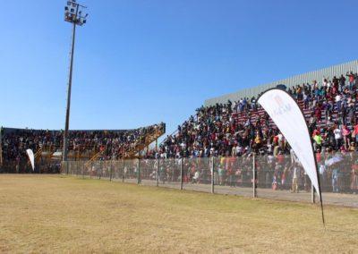 Pildtch Stadium Pretoria (33)