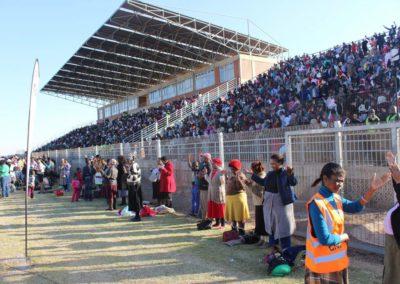 Pildtch Stadium Pretoria (34)
