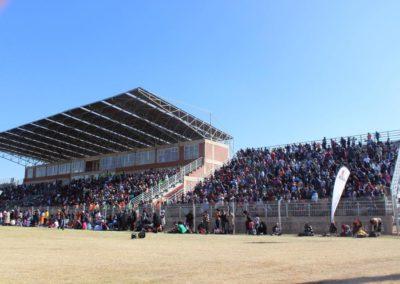 Pildtch Stadium Pretoria (35)
