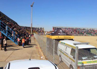 Pildtch Stadium Pretoria (36)