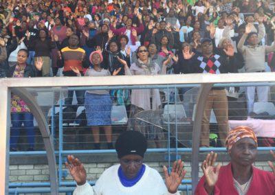 Pildtch Stadium Pretoria (4)
