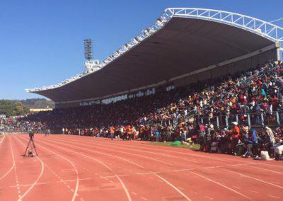 Pildtch Stadium Pretoria (7)