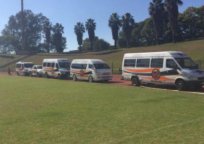 Pildtch Stadium Pretoria (8)
