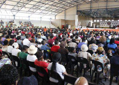 Ratanda Heideburg Miracle Service (7)