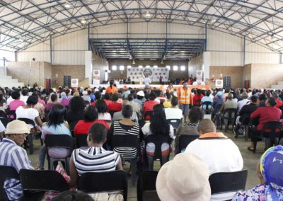 Ratanda Heideburg Miracle Service (8)
