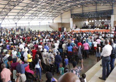 Ratanda Heideburg Miracle Service (9)