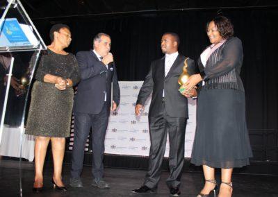 SA Best Man of The Year Awards (1)