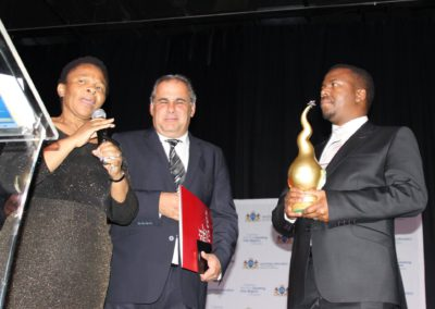 SA Best Man of The Year Awards (10)