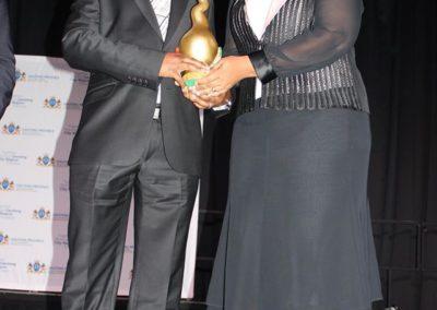 SA Best Man of The Year Awards (12)