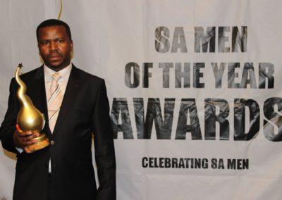 SA Best Man of The Year Awards (14)