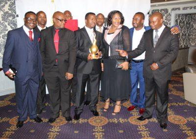 SA Best Man of The Year Awards (15)
