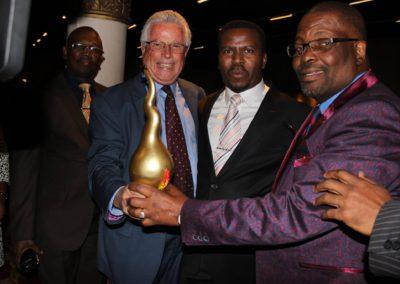SA Best Man of The Year Awards (18)