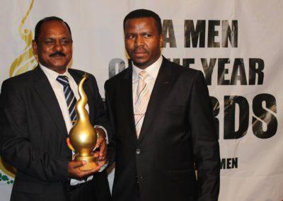 SA Best Man of The Year Awards (3)