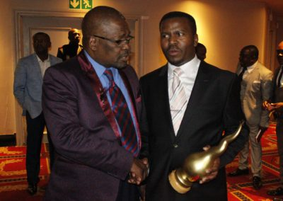 SA Best Man of The Year Awards (6)