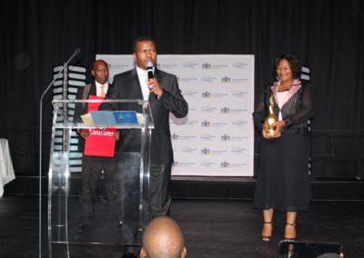 SA Best Man of The Year Awards (7)