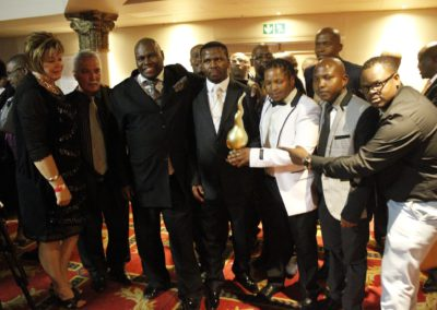 SA Best Man of The Year Awards (8)