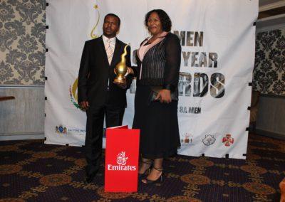 SA Best Man of The Year Awards (9)