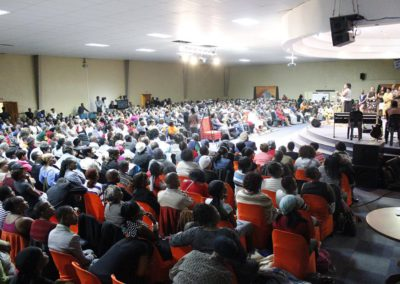Secunda City Church (18)