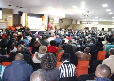 Secunda City Church (24)