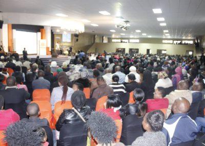 Secunda City Church (31)