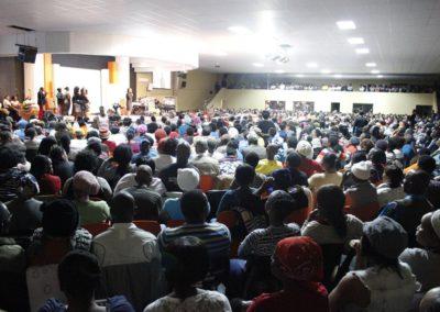 Secunda City Church (34)