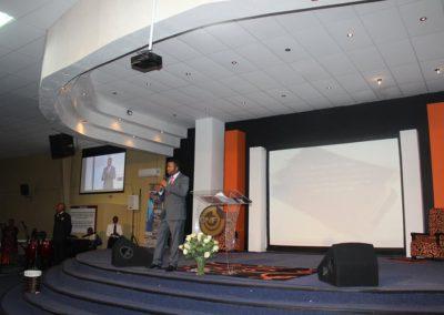 Secunda City Church (49)