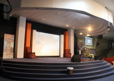 Secunda City Church (55)
