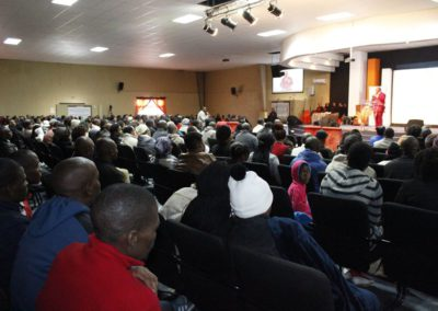 Secunda City Church (60)