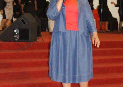 Witbank Auditorium October (44)