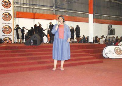 Witbank Auditorium October (53)