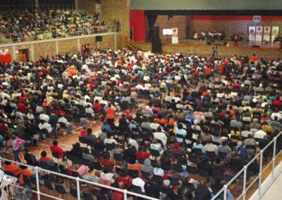 Witbank Auditorium October (77)