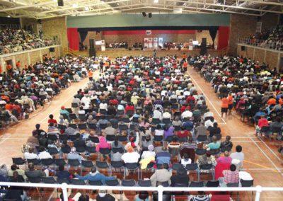 Witbank Auditorium October (81)