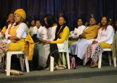 Woman-Conference-Beula-Park-2017 (21)