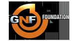 gnf foundation logo