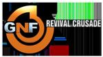 gnf revival crusade logo