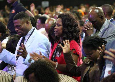 god nevers fails 2017 passover (24)