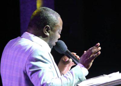 god nevers fails 2017 passover (28)