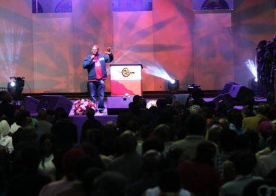 god nevers fails 2017 passover (31)