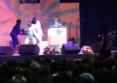 god nevers fails 2017 passover (34)