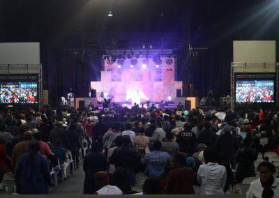 god nevers fails 2017 passover (4)